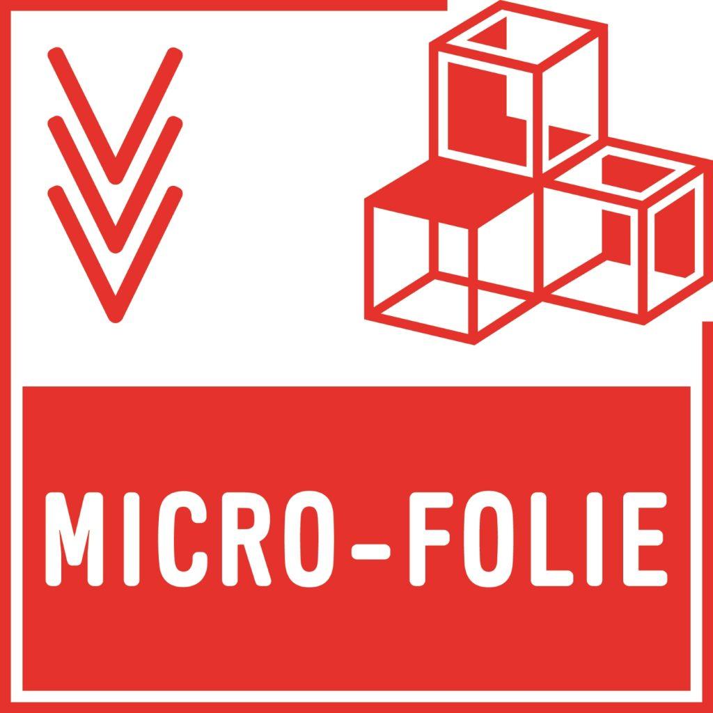Logo Micro-Folie